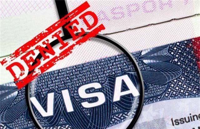 Nghị sĩ Mỹ muốn siết chặt việc cấp thị thực với học giả Trung Quốc - 1