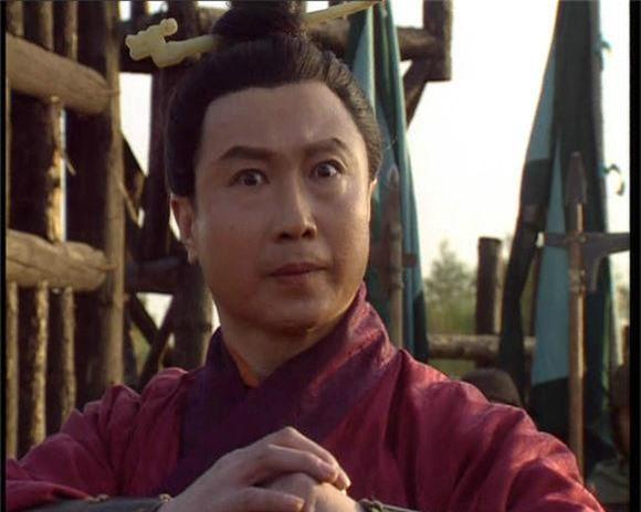 Ngôi sao - Tam quốc diễn nghĩa: Không phải Chu Du hay Lã Mông đây mới là người cứu mạng Tôn Quyền lúc nguy nan