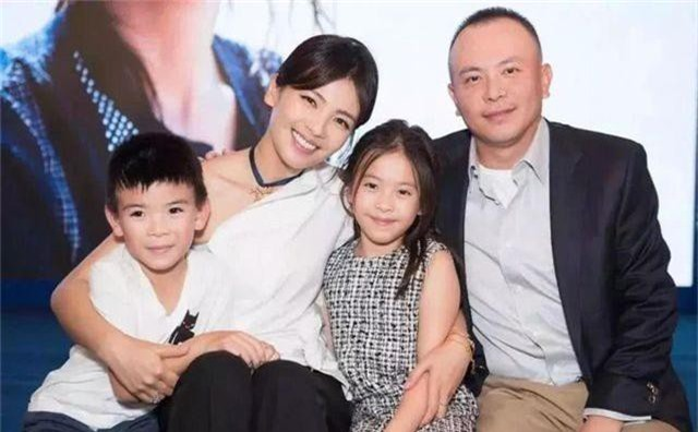 Lưu Đào: Người vợ quốc dân xinh đẹp lăn lộn giúp chồng đại gia trả nợ - 2