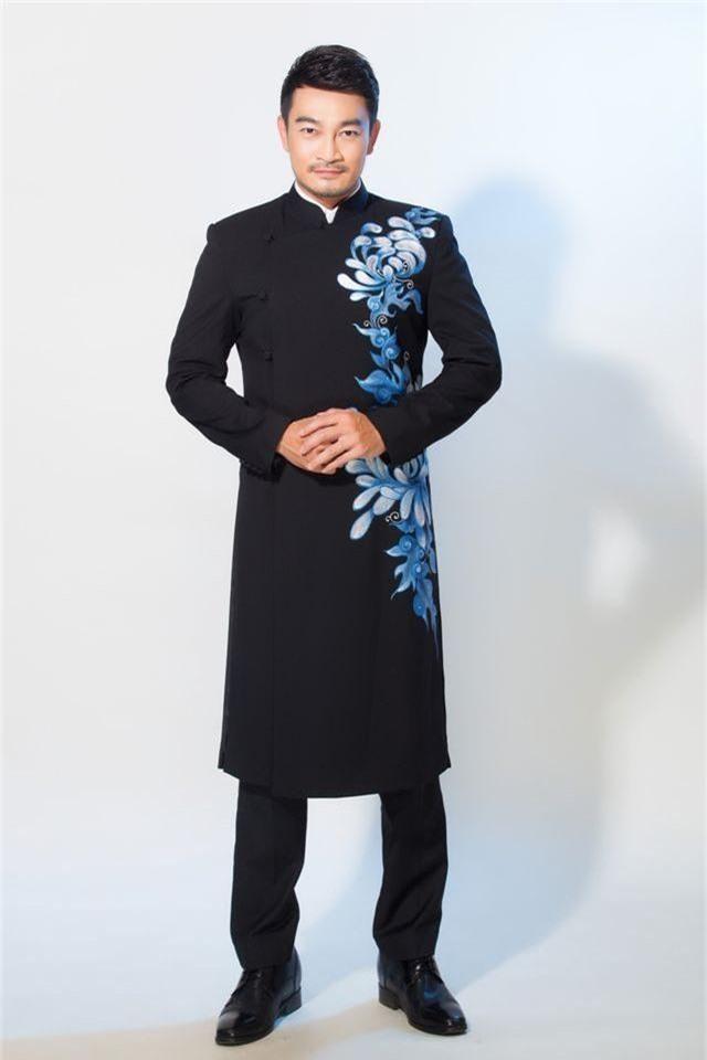 Nam chính Hương phù sa bao năm đi làm bằng xe ôm, dè sẻn từng đồng - 8