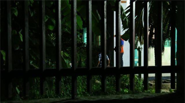 Nghi án giết người, đổ bê tông phi tang: Phát hiện thêm một thi thể trong khối bê tông - 3