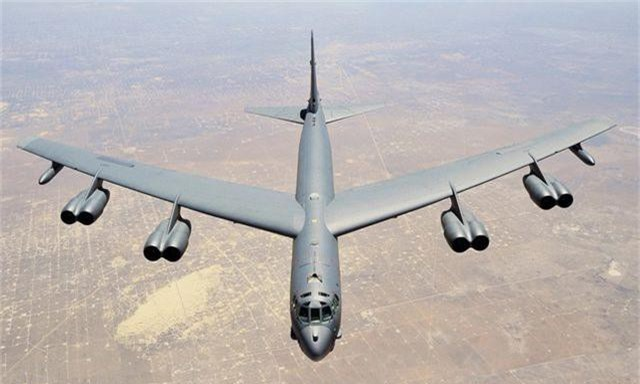 Nguy cơ Mỹ tự cô lập mình khi ra đòn áp lực tối đa lên Iran - 2
