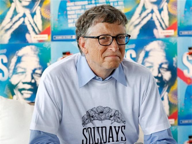 11 su that ve do giau co cua Bill Gates-Hinh-2