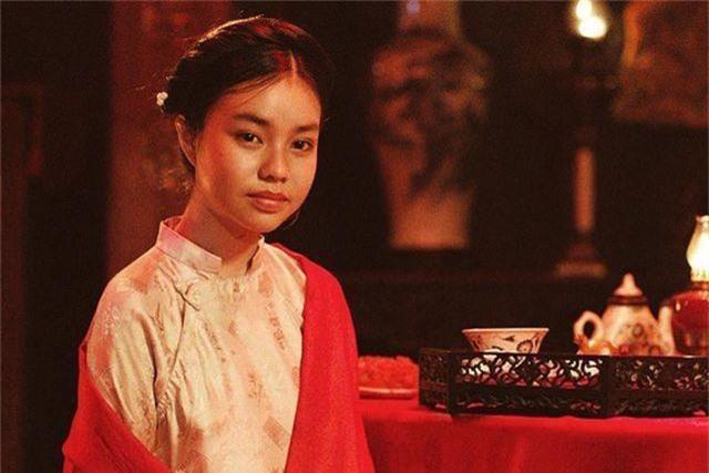 """Báo chí nước ngoài nói gì về """"Người vợ ba"""" của điện ảnh Việt? - 2"""