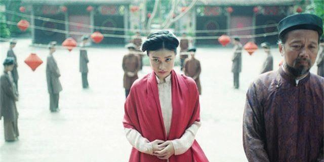 """Báo chí nước ngoài nói gì về """"Người vợ ba"""" của điện ảnh Việt? - 5"""