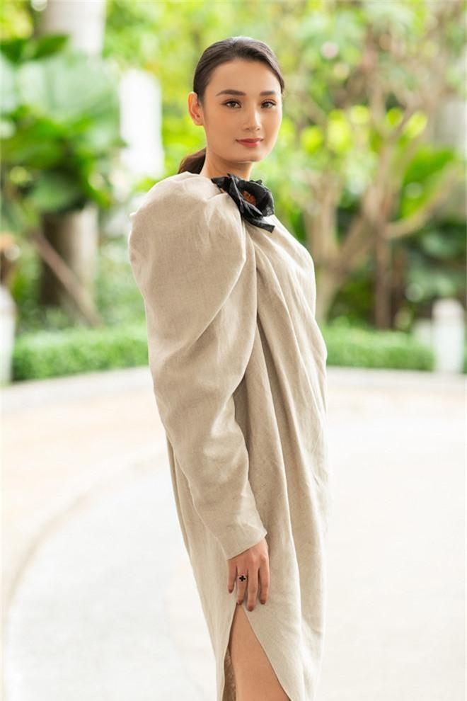 Đặng Thu Thảo, Lê Thúy hội ngộ cùng dàn mỹ nhân không tuổi Vbiz trong tiệc của Hoa hậu Hà Kiều Anh - Ảnh 10.