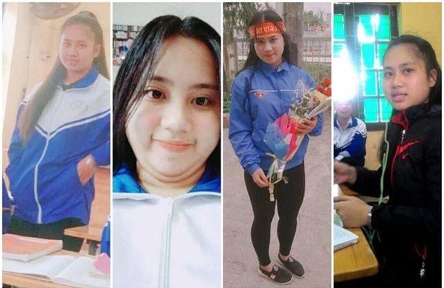 Ám ảnh cân nặng, nữ sinh lớp 11 từng nghiện giảm cân đến suy dinh dưỡng - 2
