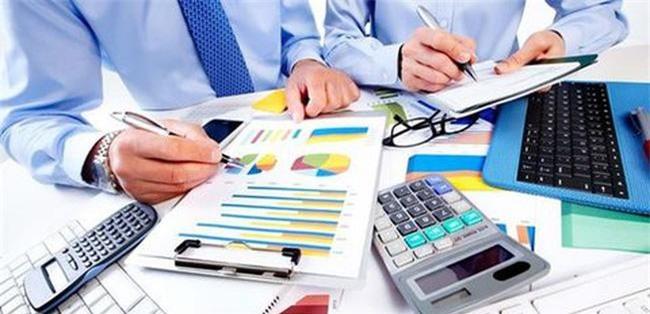 Công bố 5 thủ tục hành chính mới thuộc lĩnh vực Lao động - Tiền lương - Doanh nghiệp Việt Nam