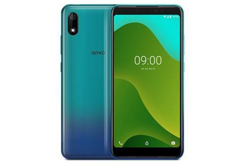 Wiko Jerry 4.