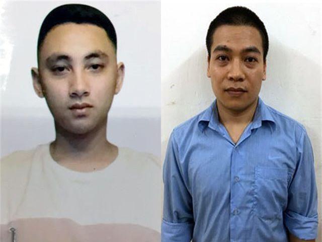 """Hà Nội: Bán thận bất thành, chuyển """"nghề"""" lừa đảo người cần ghép tạng - 1"""