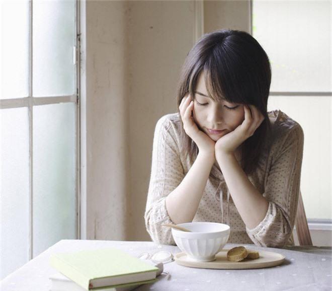 Lại thêm trường hợp nữ sinh cố sức giảm cân dẫn đến hội chứng tâm lý vô cùng nguy hiểm - Ảnh 1.