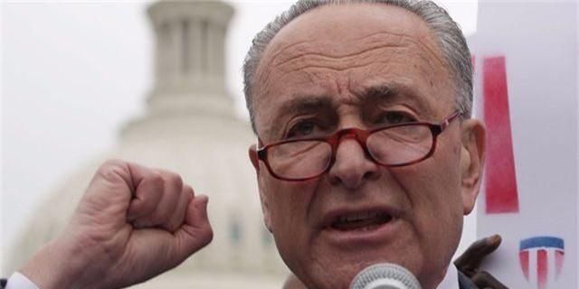 Nghị sĩ Mỹ kêu gọi chính phủ điều tra công nghệ tàu điện ngầm của Trung Quốc - 1