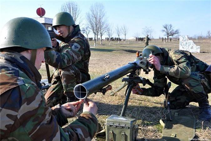 """SPG-9 """"ngon giao"""" diet tang dang gom cua Lien Xo-Hinh-2"""