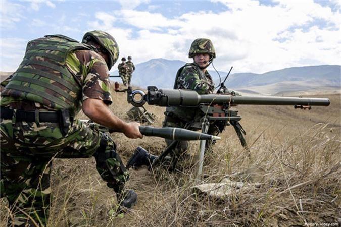"""SPG-9 """"ngon giao"""" diet tang dang gom cua Lien Xo-Hinh-4"""