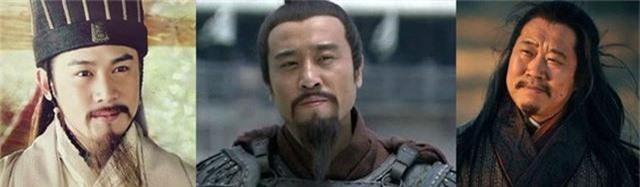 Tam Quốc diễn nghĩa: Lời tiên tri ứng nghiệm không sai 1 chữ về hậu vận của Khổng Minh - Ảnh 3.