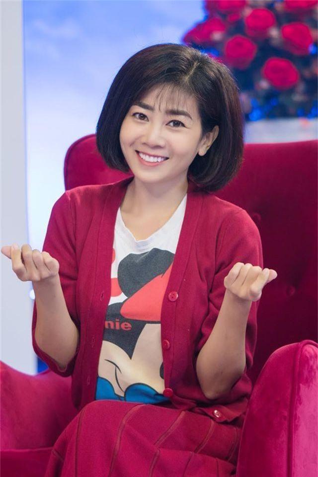 Diễn viên Mai Phương sẵn sàng nối lại quan hệ với Phùng Ngọc Huy - 3