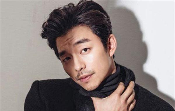 Kim Go Eun bất ngờ bị chê không xứng với Lee Min Ho - Ảnh 4.
