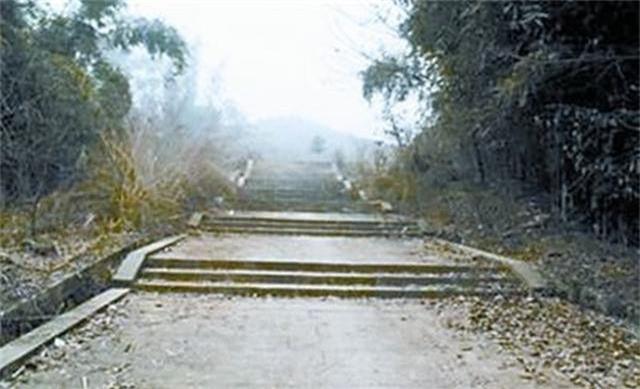 Những bí ẩn chưa lời giải về mộ phần Lưu Bị: An nghỉ ngàn năm vẫn khiến hậu thế đau đầu - Ảnh 3.