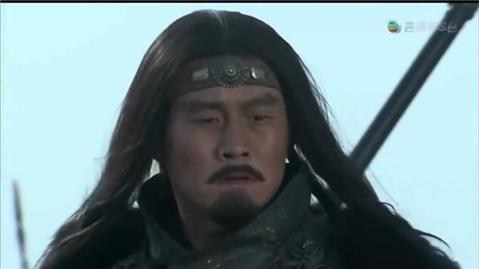 Ngôi sao - Tam quốc diễn nghĩa: Không phải Quan Vũ đây mới là người trảm mãnh tướng Hoa Hùng