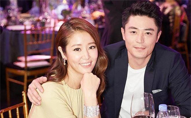Hoắc Kiến Hoa phát hiện Lâm Tâm Như từng có 1 đời chồng, đùng đùng nổi giận đòi ly hôn? - Ảnh 3.