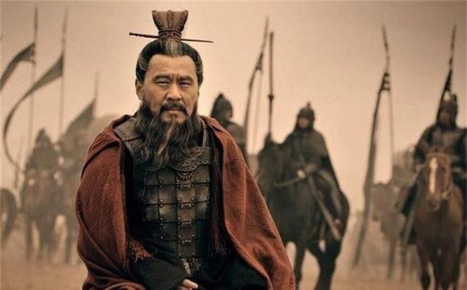 Ngôi sao - Tam quốc diễn nghĩa: Không phải Lã Bố, hay Quan Vũ đây mới là 'đệ nhất chiến tướng độc đấu thời Tam quốc'