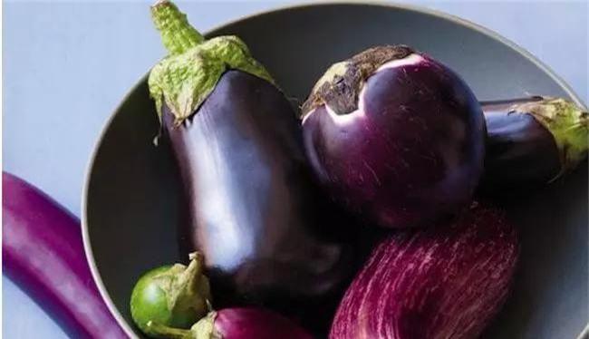 6 loại thực phẩm là thần dược giúp bền vững thành mạch máu, tránh huyết áp cao, mỡ máu và đường huyết cao - Ảnh 1.
