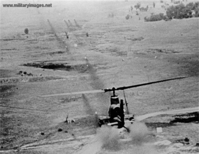 Ngac nhien My tap tran voi truc thang tu thoi Chien tranh Viet Nam-Hinh-11