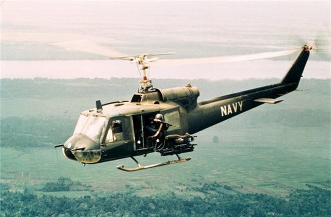 Ngac nhien My tap tran voi truc thang tu thoi Chien tranh Viet Nam-Hinh-8