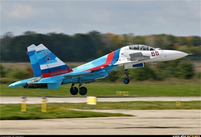 12 may bay Su-30K duoc du doan toi VN da co chu-Hinh-10