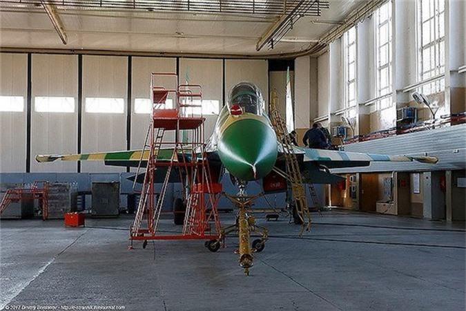 12 may bay Su-30K duoc du doan toi VN da co chu-Hinh-4