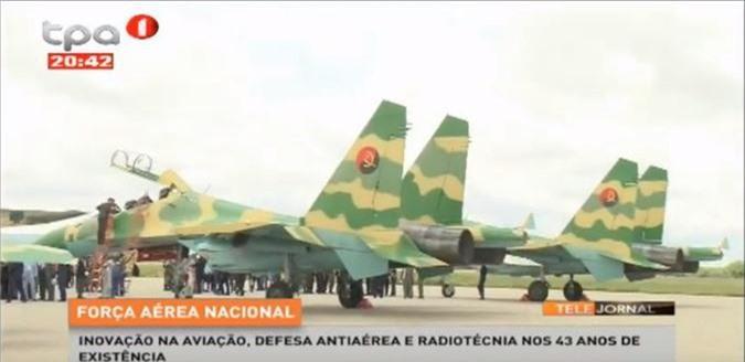 12 may bay Su-30K duoc du doan toi VN da co chu-Hinh-5
