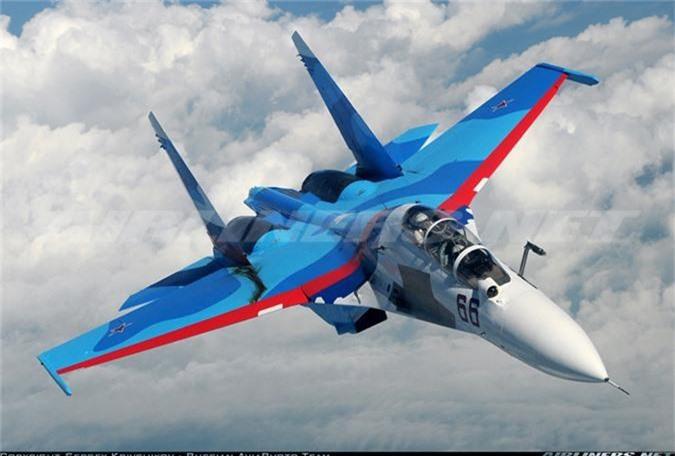 12 may bay Su-30K duoc du doan toi VN da co chu-Hinh-6