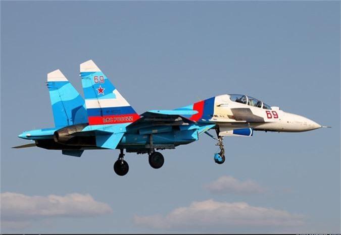 12 may bay Su-30K duoc du doan toi VN da co chu-Hinh-7