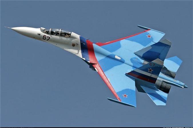 12 may bay Su-30K duoc du doan toi VN da co chu-Hinh-8