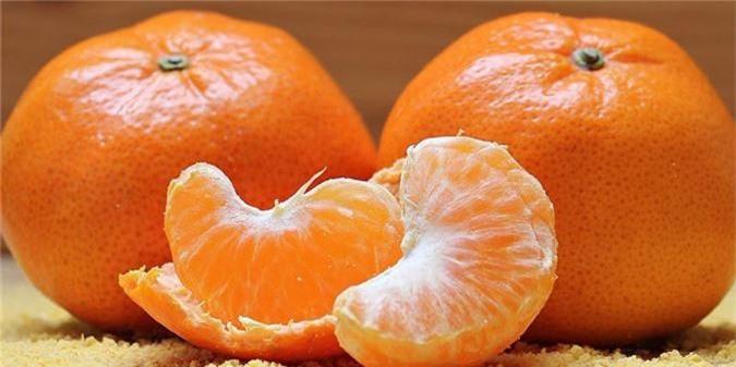 4 loại trái cây cha mẹ nên cho trẻ ăn thường xuyên, vừa giúp tăng khả năng miễn dịch vừa tốt cho mắt - Ảnh 2.