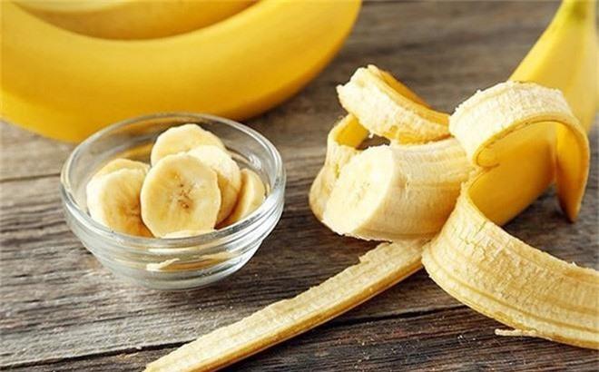 4 loại trái cây cha mẹ nên cho trẻ ăn thường xuyên, vừa giúp tăng khả năng miễn dịch vừa tốt cho mắt - Ảnh 3.