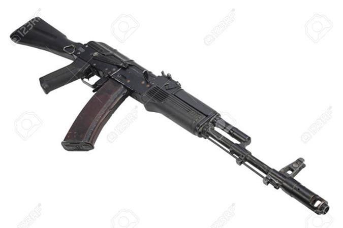 "Nam 2019, sung AK-74 van dem loi nhuan ""khung"" cho nuoc Nga-Hinh-7"