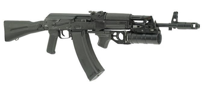 "Nam 2019, sung AK-74 van dem loi nhuan ""khung"" cho nuoc Nga-Hinh-8"