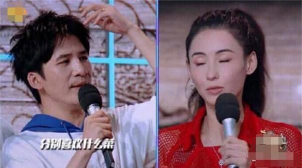 Netizen Trung nghi ngờ Trương Bá Chi nói dối về việc sảy thai 4 lần - Ảnh 4.