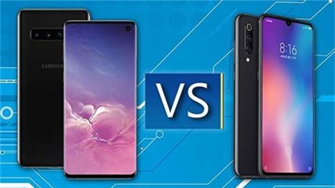Samsung Galaxy S10, Xiaomi Mi 9, Nokia 6.1 Plus đang giảm giá mạnh tại Việt Nam
