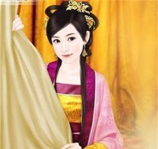 Vi sao Thai Binh cong chua khong the thanh Vo Tac Thien thu hai?-Hinh-7