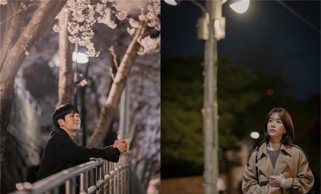 3 lí do khiến One Spring Night hot hơn Chị Đẹp Mua Cơm: Son Ye Jin xách dép cho nữ chính ở lí do cuối cùng! - Ảnh 10.