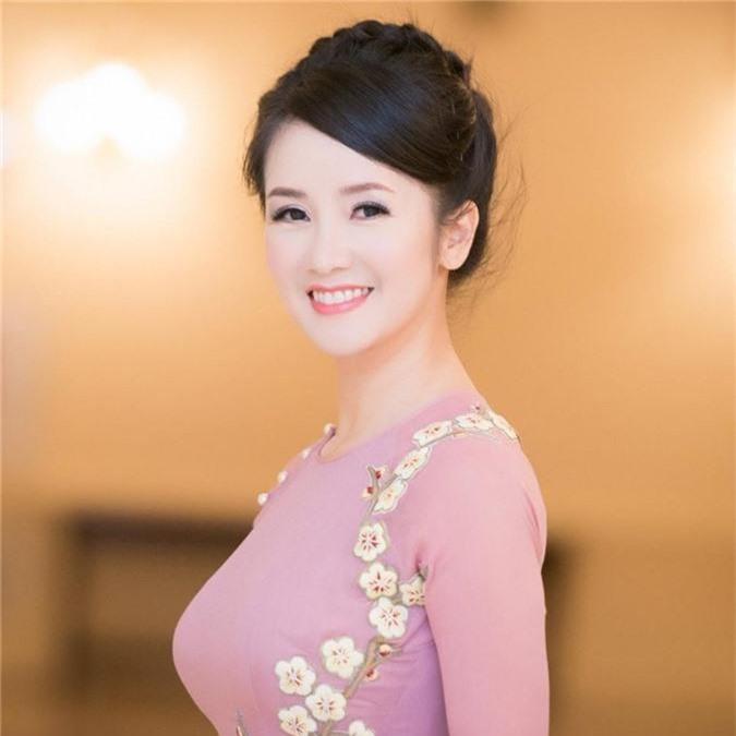 Giữa lúc Thu Minh gây tranh cãi với danh xưng Diva, Tùng Dương bất ngờ lên tiếng, lôi cả Thanh Lam - Hồng Nhung vào cuộc - Ảnh 4.