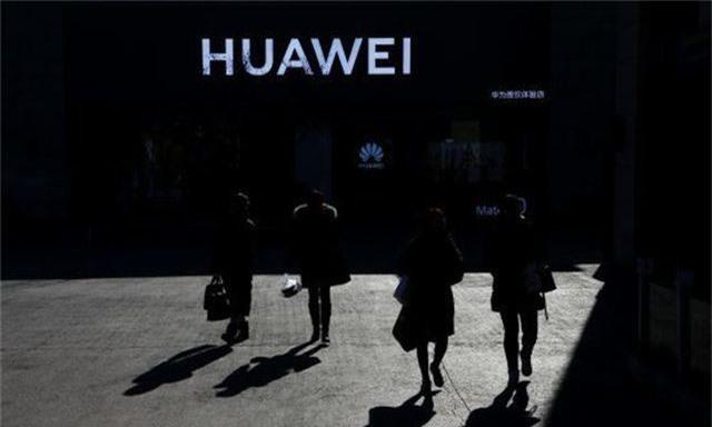 Huawei hủy mọi cuộc họp, yêu cầu đối tác Mỹ về nước ngay sau lệnh cấm - 1