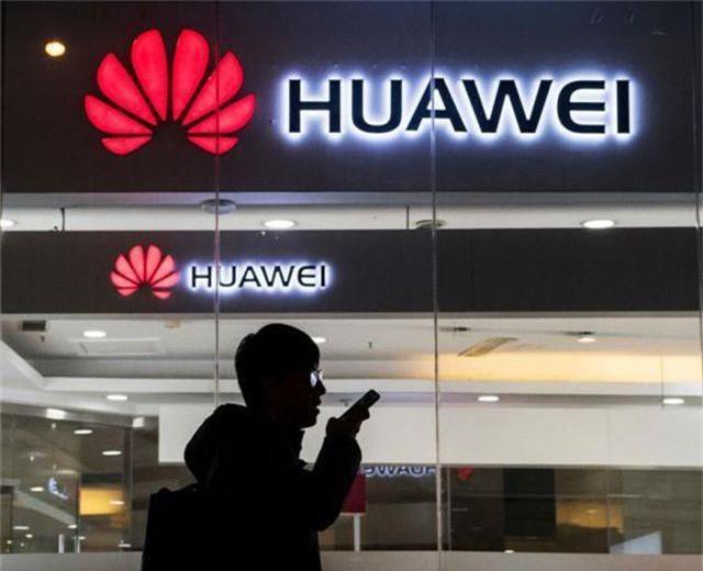 Huawei hủy mọi cuộc họp, yêu cầu đối tác Mỹ về nước ngay sau lệnh cấm - 2