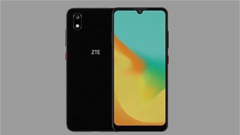 Smartphone đẹp tựa iPhone X giá chỉ 2 triệu đồng