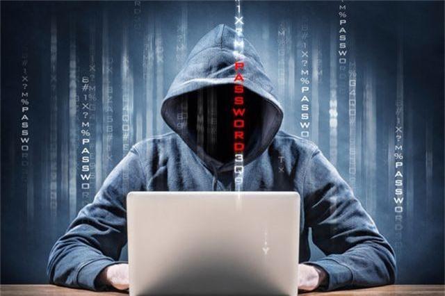 Thiếu niên 13 tuổi hack vào hệ thống máy chủ của Apple để... tạo ấn tượng - 1