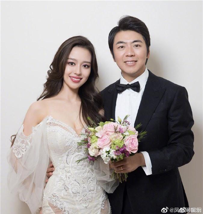 """""""Tình tin đồn"""" một thời của Lưu Diệc Phi tuyên bố kết hôn với người đẹp học vấn cao đúng theo yêu cầu của gia đình - Ảnh 6."""