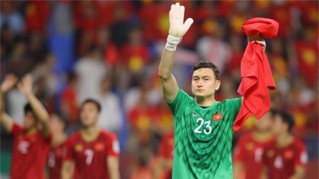 Báo Thái Lan ca ngợi sự tiến bộ vượt bậc của đội tuyển Việt Nam - 1