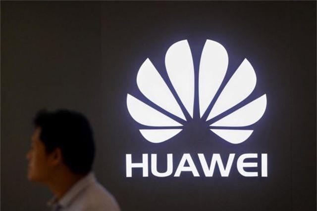 Huawei phản bác tin đồn cắt giảm sản xuất điện thoại thông minh - 2